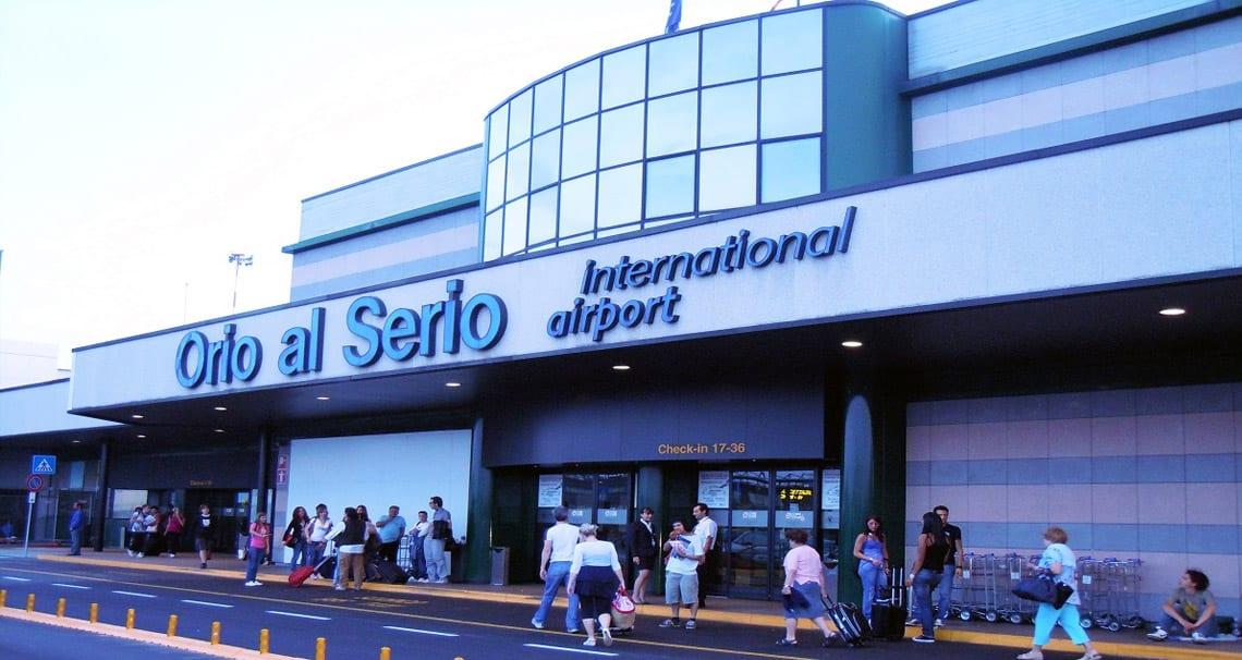 Ncc Stazione Garibaldi Milano