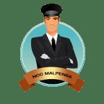 Servizio Ncc Areoporto Malpensa