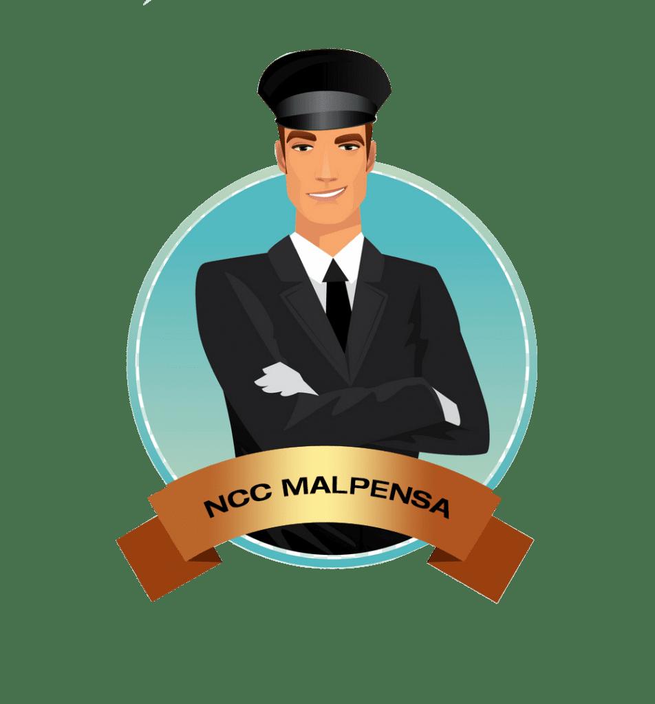 Ncc Malpensa